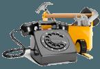 Замена сантехники в Саранске